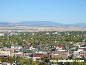 http://www.bigskyfishing.com/Montana-Info/Pictures/helena/capitol-gulch-view-280.jpg