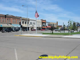 Havre montana guide and information about havre mt a guide to havre montana sciox Choice Image