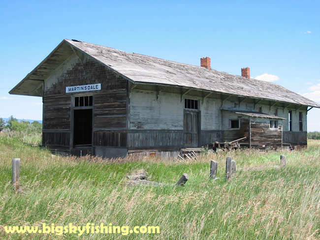 Abandoned railroad depots for sale in usa myideasbedroom com