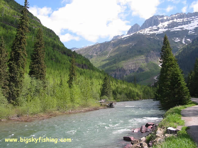 east glacier park jewish dating site 9 things you didn't know about glacier national park  5/9  connects the east and west sides  of this landscape dating back to the retreat of the.