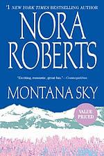 Montana Fiction Books : Novels Set in Montana