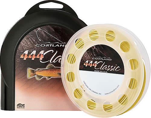 fly fishing line guide : understanding fly line weight, Fly Fishing Bait