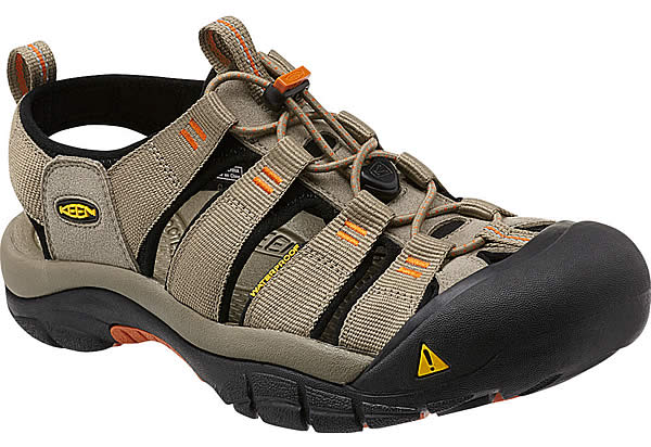 412241e99be Guide to Water Shoes