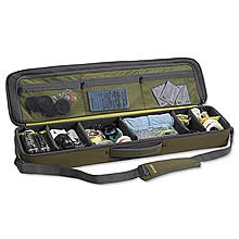 The simple guide to fly fishing gear what you need why for Fly fishing luggage