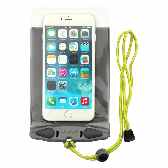 Waterproof Phone Case for Fishing