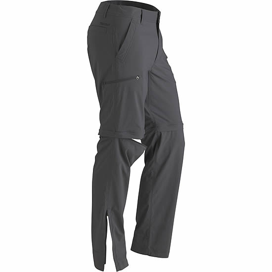 The Hiking Pants Guide The Best Pants For Hiking