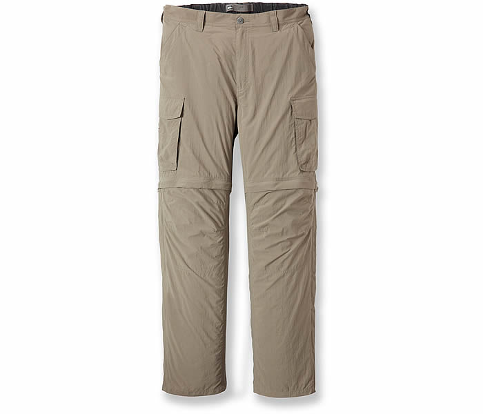 The hiking pants guide the best pants for hiking for Rei fishing gear