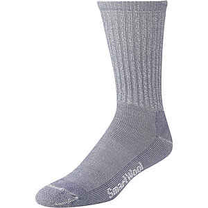 Smartwool Hiking Socks Review - Why They Are the Best Socks for Hiking 42aaef7b9c