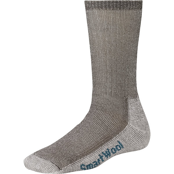 3adce3649 Smartwool Hiking Socks Review - Why They Are the Best Socks for Hiking