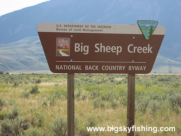 route guide to scenic byway 12