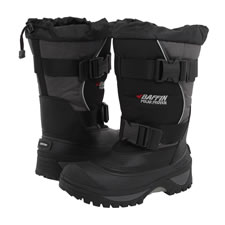 Baffin Boots : Buyers Guide to Good Boots for Cold, Winter Weather