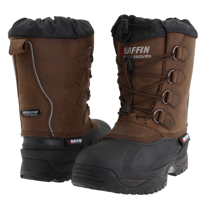 latest design official search for latest Snow Boots vs. Winter Boots - A Comparison
