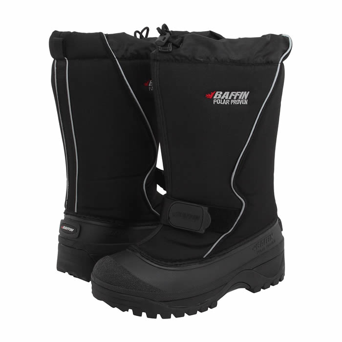 Where to buy baffin boots. Online shoes