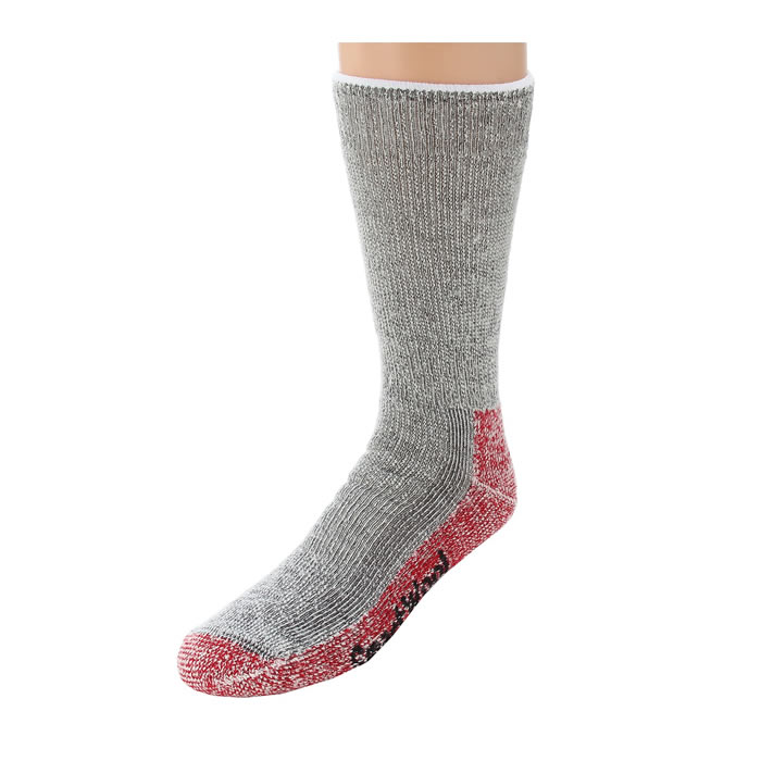 7be512b6b Winter Socks - The Importance of Wearing One to Keep Your Feet Warm