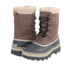 Reviews   Info on Popular Styles of Sorel Boots 28835ed67