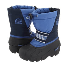 Sorel Boots for Kids