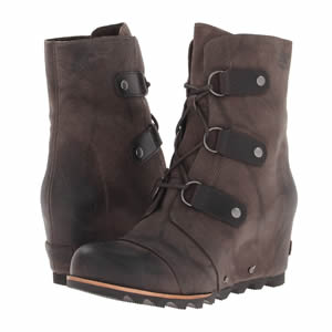 Sorel Boots for Women