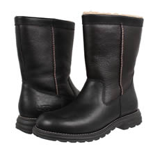 Ugg Brooks Boot