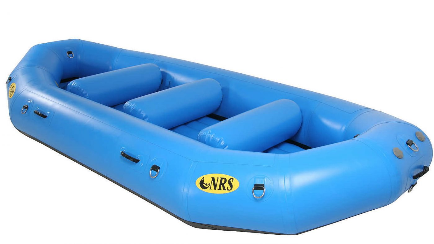 Inflatable Rafts Whitewater