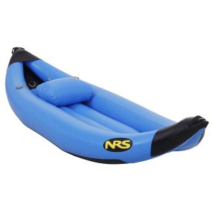 The Inflatable Boat Guide - How to Choose the Right