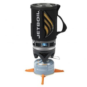 Camping Stove Guide | The Different Types of Stoves and