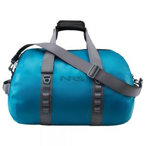 NRS Colored Duffel Bag