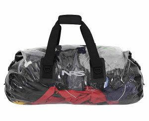 NRS Expedtion Duffel Bag