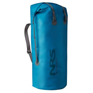 2bfa131607 Dry Bags   Waterproof Luggage