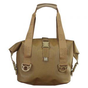 NRS Tote Bag