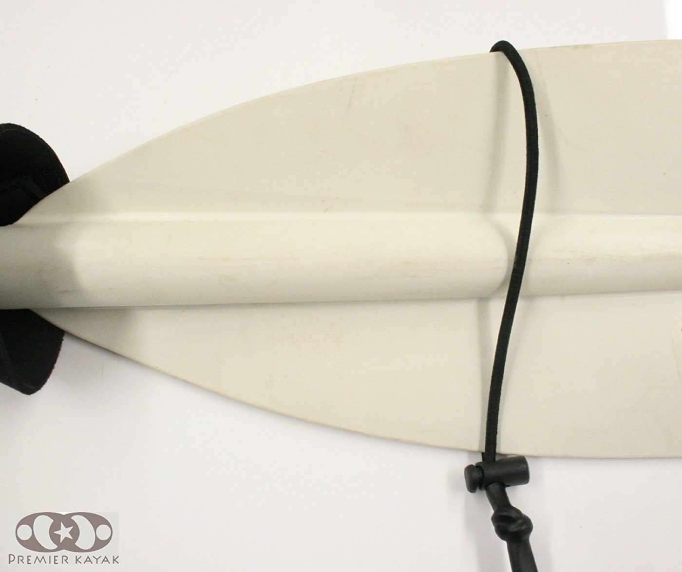 Premier Kayak Paddle Leash