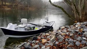 Drift Boats For Fly Fishing Guide To Drift Boats And Where To Buy Them