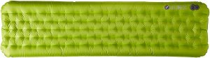 Big Agnes Insulated Sleeping Pad