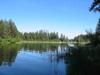Thompson Lake
